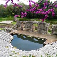 Explore Albania Tour
