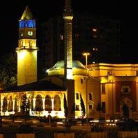 Balkans One Destination Three Country Tour
