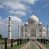 Mathura Vrindavan Agra Tour