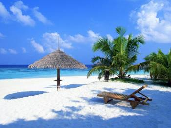 Goa Tour 4nights – 5days