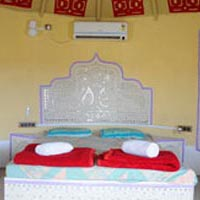 Kutch Rann Utsav Tour