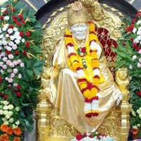 Shirdi Darshan Tour Package