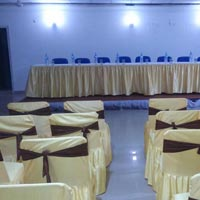 conference room available at various attractive rates Tour