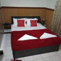 Corporate Groups 20+ Package at Tourist Lodge