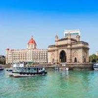 Maharashtra Jyotirlangas Tour