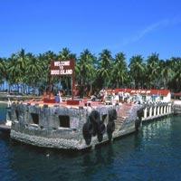 Andaman Extreme Tour