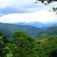 Captivating Kumaon Tour