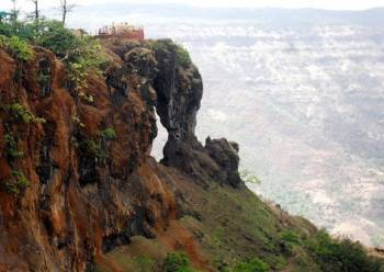 Mahabaleshwar Tour 3 Days