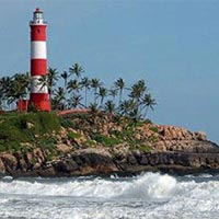 Best of Kerala Delights Tour