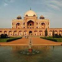 India Golfing Tour
