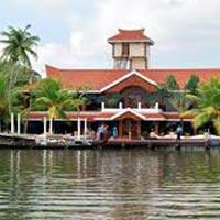 Kerala Most Popular Tour