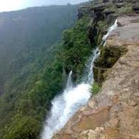 Athirapally Monsoon Offer Package