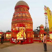 Tripura Tour 10D
