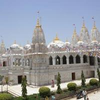Explore Gujarat Tour