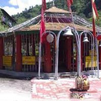 Best Of Char Dham Yatra Tour