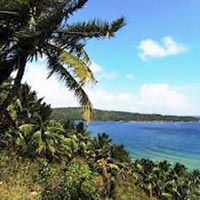 Andaman and Nikobar 5d/4n Tour