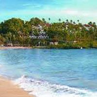Kerala Tour Ex Bangalore