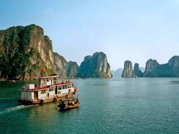 Vietnam Tour Package