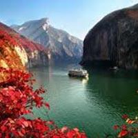 China Tours Guilin Yangshuo Memories Tour