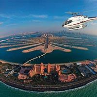 Flash Sale !!! Dubai @ Jw Marriott Marquis Tour