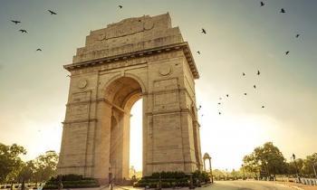 Delhi -Agra- Jaipur-Package Ex-Delhi