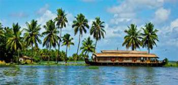 Best of Kerala Tour Package