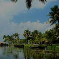 Kerala Package - North Kerala Tour