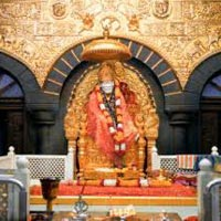 Nashik & Shirdi Tours