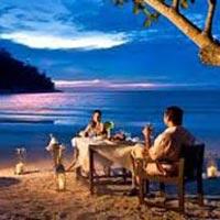 Malaysia Honeymoon Tour