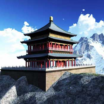 Bhutan Holidays Trip Tour