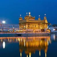 Amritsar 5Nights & 6Days Tour