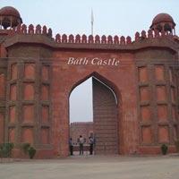 Jalandhar Kapurthala Amritsar 5 Nights 6 Days Tour Package