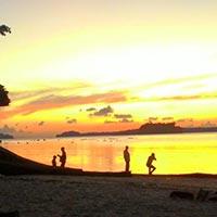 3 Nights Andaman Heritage Tour - Port Blair - Cellular Jail - Light & Sound Show - Havelock Island - Radhanagar Beach - Ross Island - North Bay Island