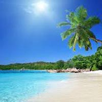 4D/3N Land of Sun Sand and Sea Tour