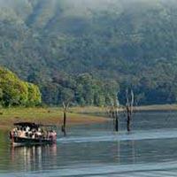 7N/6D Explore Kerala Package