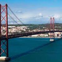 Europe Lisbon Tour