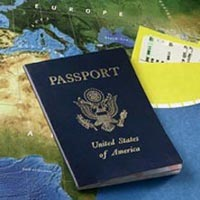 Passport & Visa Services Tour
