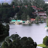 Bangalore - mysore - ooty - kodaikanal - rameshwar - kanyakumari (10 Days / 9 Nights) Tour