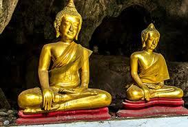 15 Days North India & Buddhism Tour