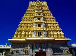 10 Days South India Pilgrimage Tour
