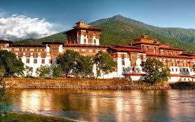 7 Days Bhutan Special Tour