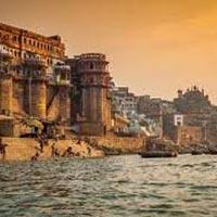 Delhi Varanasi Tour