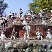 Chandigarh - Shimla - Manikaran Tour