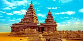Chennai – Trivandrum Tour
