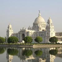 Visit Beautiful Bengal Tour