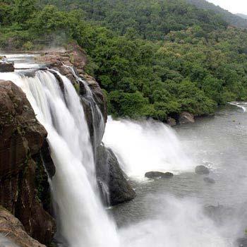 Emerald Kerala Tour