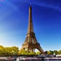 European Experience Tour