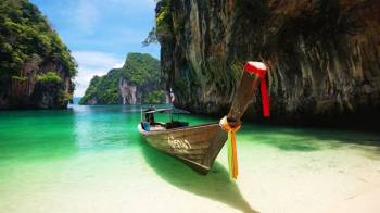 3 Nights & 4 Days Andaman Package