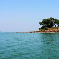 Odisha unforgettable Honeymoon Package