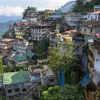 Relaxed Darjeeling - Gangtok Tour